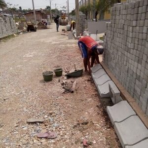 kanstin beton
