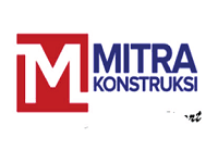 mitra konstruksi logo