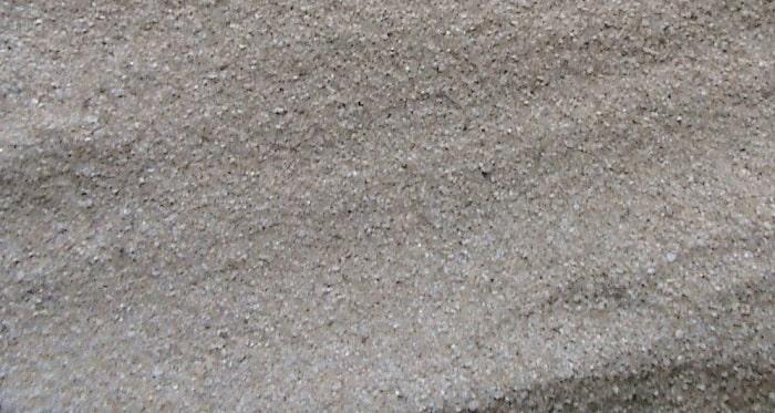 manfaat pasir kuarsa adalah